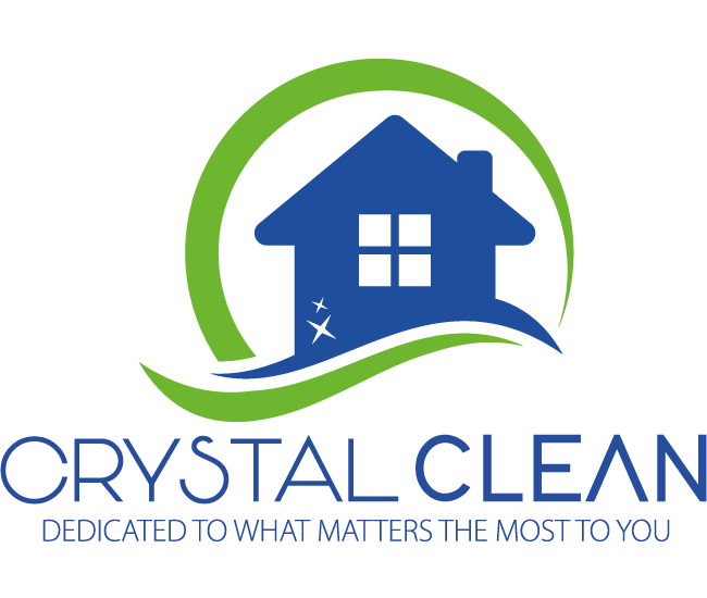 Cleaning Services in New Jersey | Crystal Clean Maid